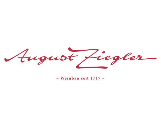 August Ziegler