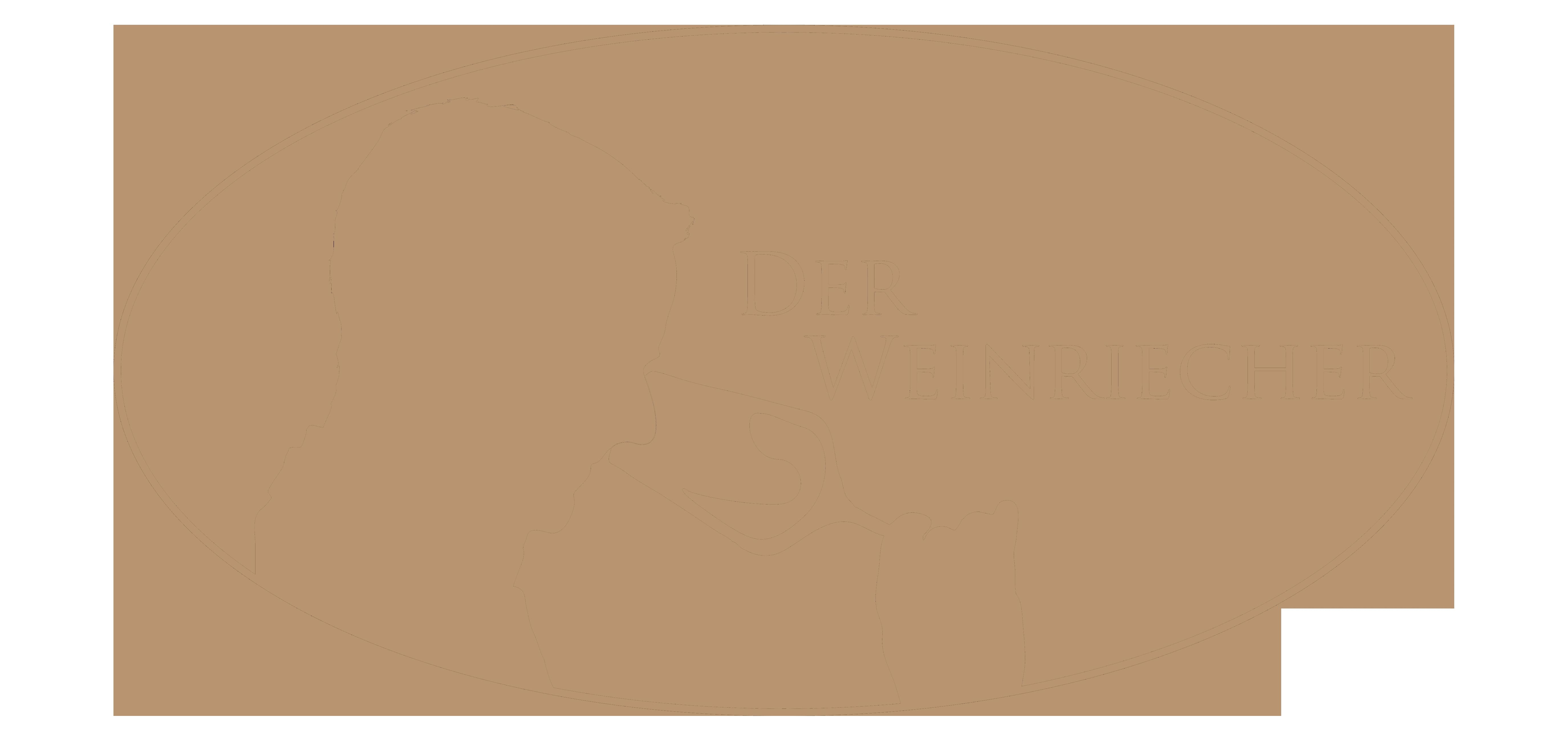Der Weinriecher - David Eitel
